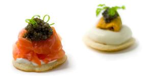 caviar-russe-blinis